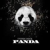 Panda Lyrics Desiigner