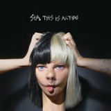 Cheap Thrills Lyrics Sia