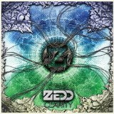 Clarity Lyrics Zedd