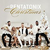 Hallelujah Lyrics Pentatonix