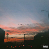 i hate u, i love u (feat. olivia o'brien) Lyrics Gnash
