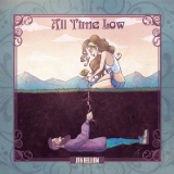 All Time Low (feat. Travis Mendes) Lyrics Jon Bellion