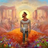 All Time Low Lyrics Jon Bellion