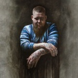 Human Lyrics Rag'n'Bone Man