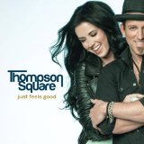 If I Didn't Have You Lyrics Thompson Square