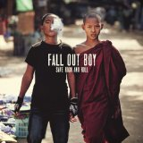 My Songs Know What You Did in the Dark (Light Em Up) Lyrics Fall Out Boy
