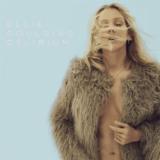 On My Mind Lyrics Ellie Goulding