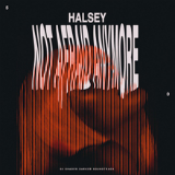 Not Afraid Anymore Lyrics Halsey