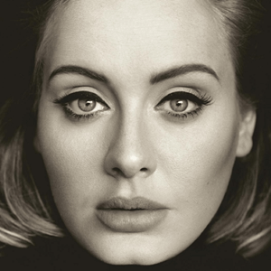 Send My Love (To Your New Lover) Lyrics Adele