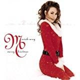 All I Want For Christmas Is You Lyrics Carey Mariah