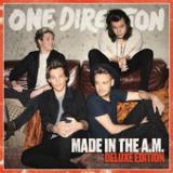 Perfect Lyrics One Direction