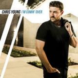 Think of You Lyrics Chris Young
