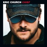 Like Jesus Does Lyrics Eric Church