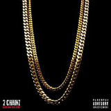 I'm Different Lyrics 2 Chainz