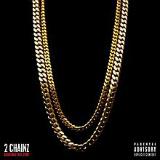 I'm Different Lyrics 2 Chainz