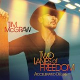 Highway Don't Care Lyrics Tim McGraw