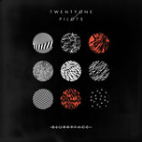 Ride Lyrics Twenty One Pilots
