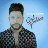 Fix Lyrics Chris Lane
