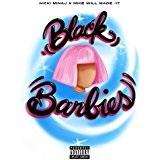 Black Barbies Lyrics Nicki Minaj
