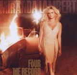 Mama's Broken Heart Lyrics Miranda Lambert