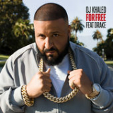 For Free (feat. Drake) Lyrics DJ Khaled