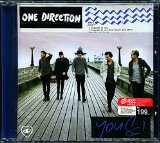 One Way or Another (Teenage Kicks) Lyrics One Direction