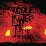 Power Trip (feat. Miguel) Lyrics J. Cole
