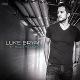 Move Lyrics Luke Bryan