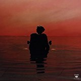Sign Of The Times Lyrics Harry Styles