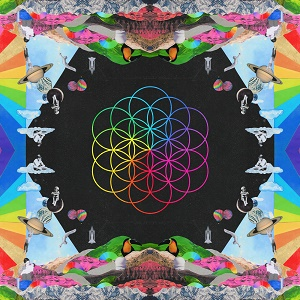 Hymn for the Weekend Lyrics Coldplay
