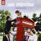 Kiss You Lyrics One Direction