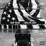 Wild for the Night Lyrics A$AP Rocky