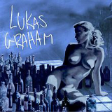 7 Years Lyrics Lukas Graham