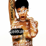 Loveeeeeee Song Lyrics Rihanna