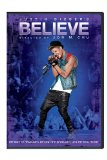 All Around the World Lyrics Justin Bieber