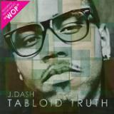WOP Lyrics J. Dash