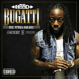 Bugatti (feat. Future & Rick Ross) Lyrics Ace Hood