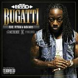 Bugatti (feat. Future & Rick Ross) Lyrics Ace Hood