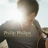 Home Lyrics Phillip Phillips