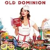Snapback Lyrics Old Dominion