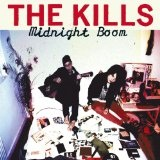 http://www.songlyrics.com/album_covers/36/the-kills-midnight-boom/the-kills-38541-midnight-boom.jpg
