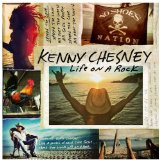 Pirate Flag Lyrics Kenny Chesney