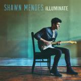 Treat You Better Lyrics Shawn Mendes