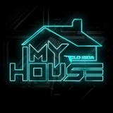 My House Lyrics Flo Rida
