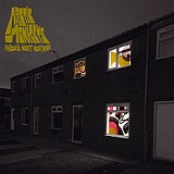 arctic-monkeys-32433-favourite-worst-nightmare.jpg