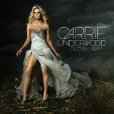 Two Black Cadillacs Lyrics Carrie Underwood