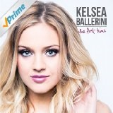 Peter Pan Lyrics Kelsea Ballerini