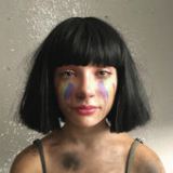 The Greatest (feat. Kendrick Lamar) Lyrics Sia