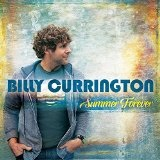 It Don't Hurt Like It Used To Lyrics Billy Currington