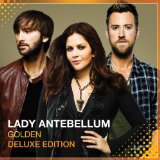 Downtown Lyrics Lady Antebellum